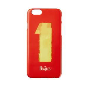 [The Beatles] IPHONE5/5s/6/6 Plus One