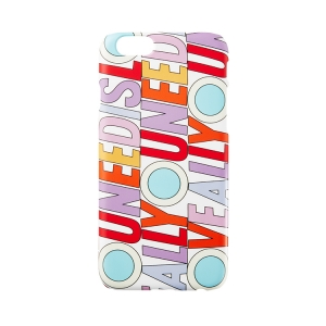 [The Beatles] IPHONE5/5s/6/6 Plus Yellow Submarine AYNIL