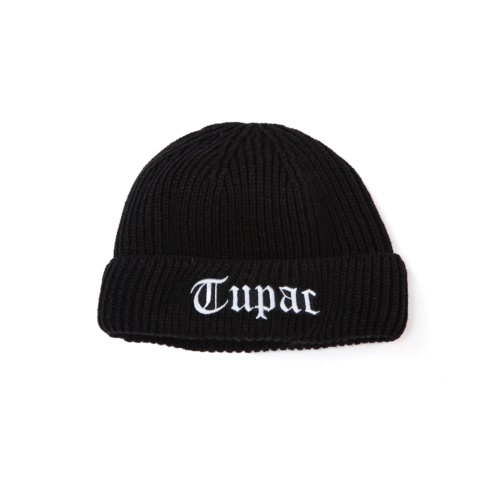 TUPAC ALL EYES ON ME WATCH CAP
