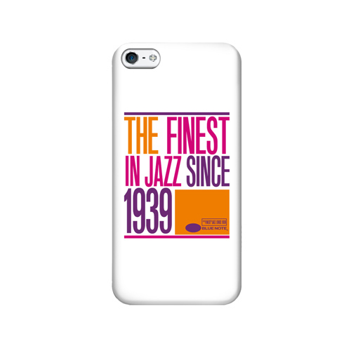 [BLUE NOTE] THE FINEST JAZZ(5/5S/S4/NOTE2,3)
