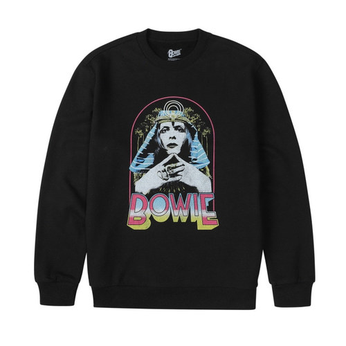 DB EGYPTIAN SWEATSHIRT (BRENT1918)
