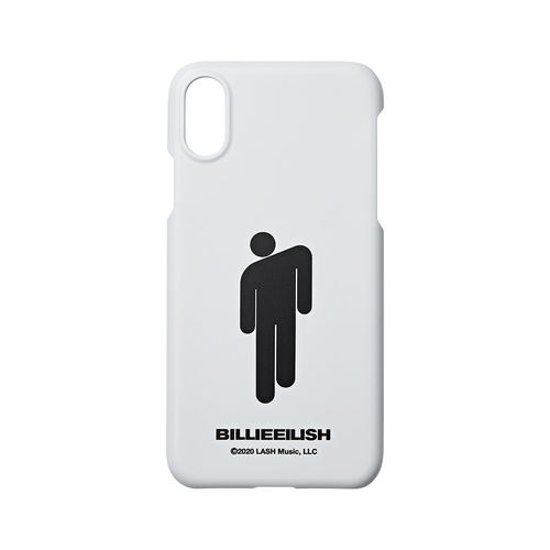 BE MOBILE CASE WH (BRVD294)