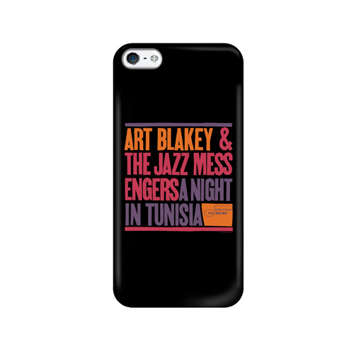 [BLUE NOTE] ART BLAKELY(5/5S/S3/S4/NOTE3)